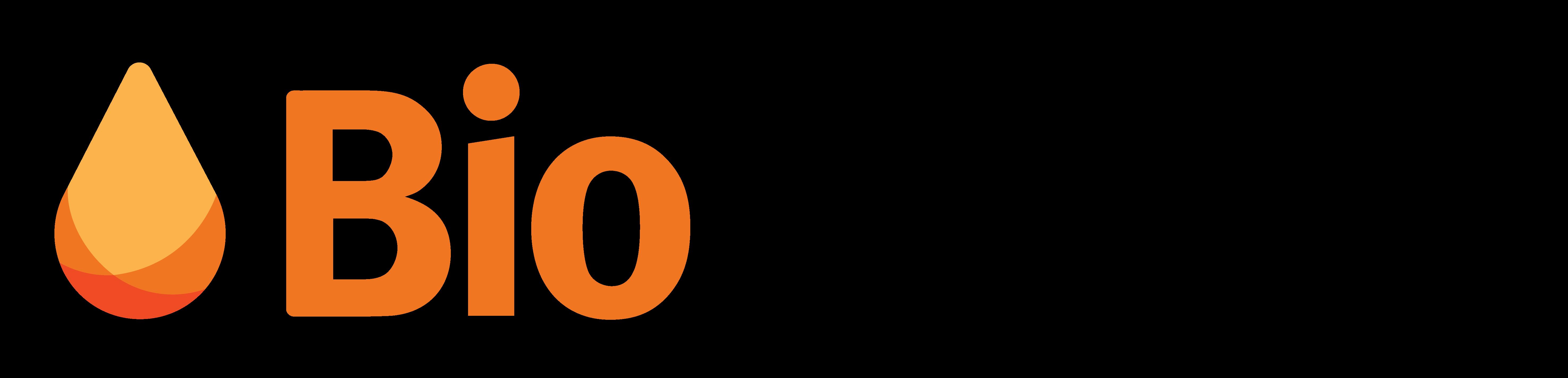 Logo Biosmart