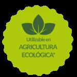 agricultura ecologia bioestimulantes
