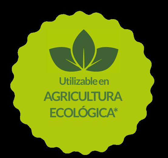 logo Smartfoil biostimulant