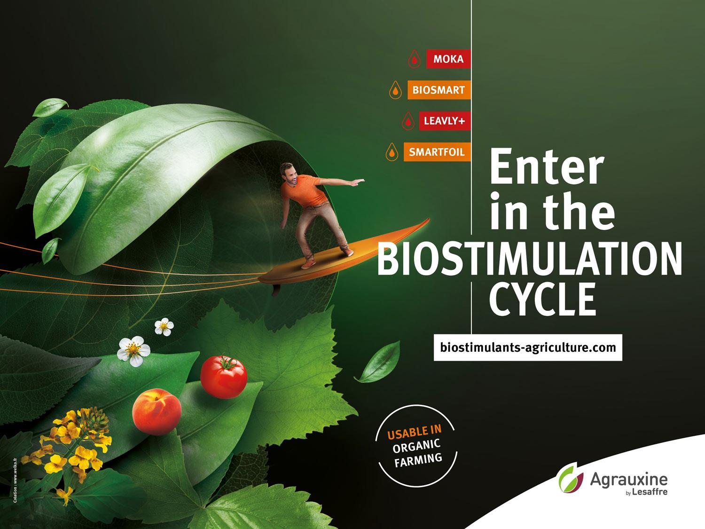 2020_Biostim-ENG