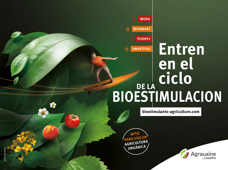 2020_Biostim-ESP