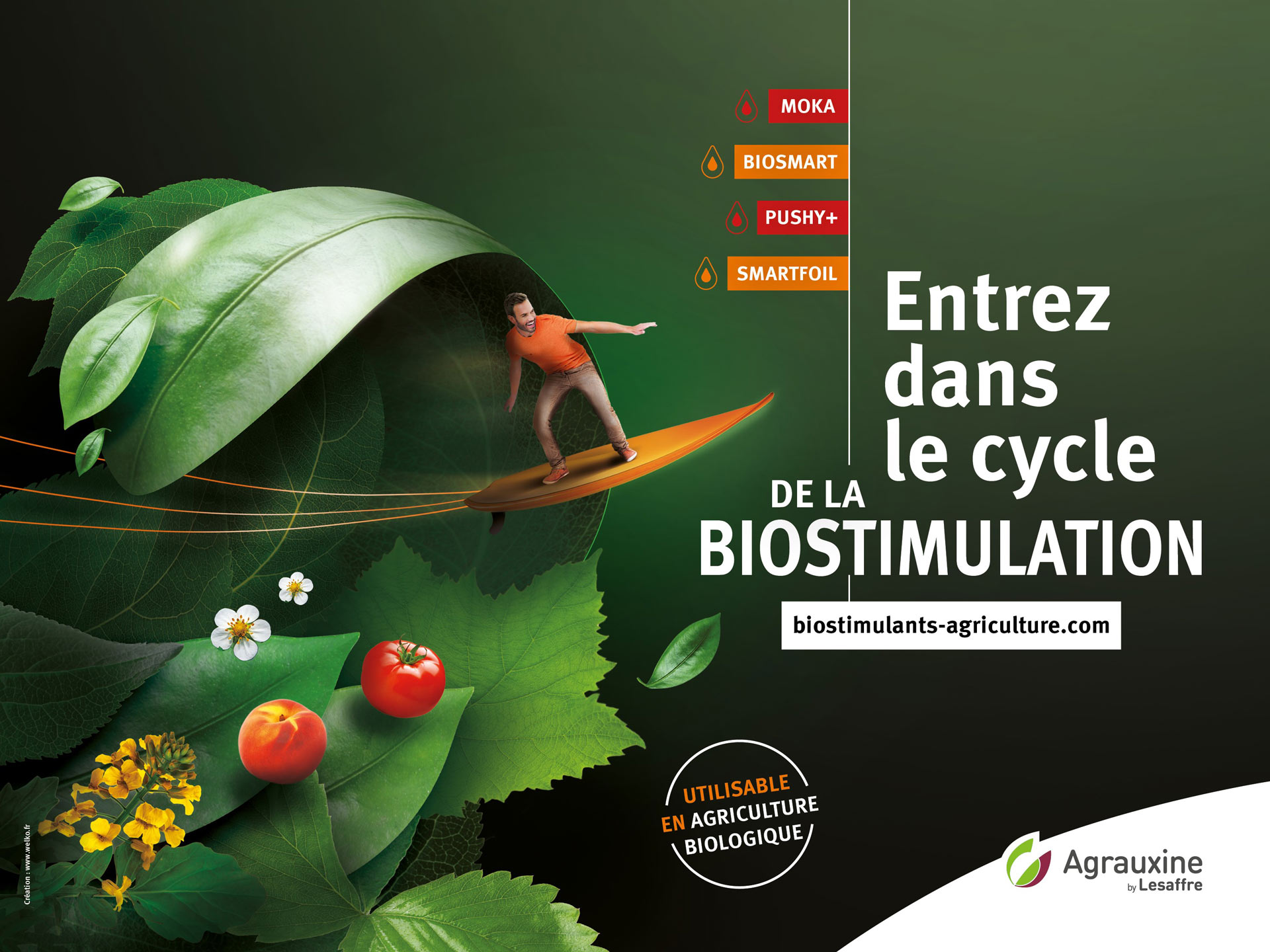 2020_Biostim-FRA